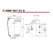 ABM50731A NEOTEC für DAF LF zum günstigsten Preis