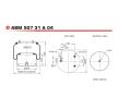 ABM50731A04 NEOTEC für DAF LF zum günstigsten Preis