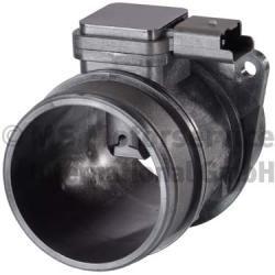 7.07759.55.0 PIERBURG Spannung: 12V Luftmassenmesser 7.07759.55.0 günstig kaufen