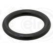 CHEVROLET BLAZER Ersatzteile: Dichtring 592.250 > Niedrige Preise - Jetzt kaufen!