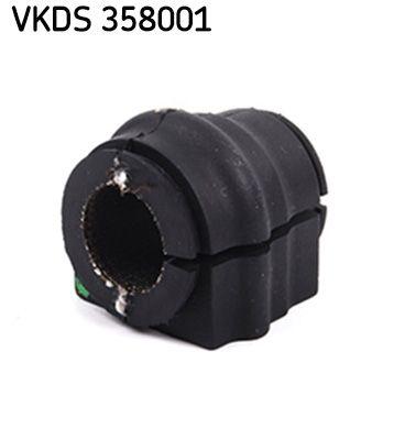 OE Original Lagerung Stabilisator VKDS 358001 SKF