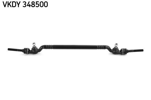 Αγοράστε Άξονας τιμονιού VKDY 348500 οποιαδήποτε στιγμή