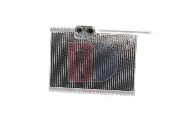 AKS DASIS Förångare, klimatanläggning till DAF - artikelnummer: 820446N