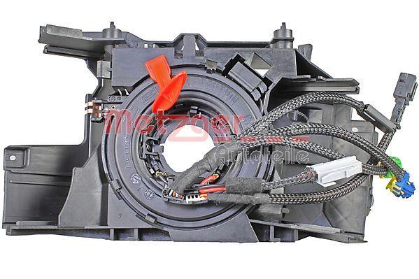 Lenkstockschalter 0916740 Clio III Schrägheck (BR0/1, CR0/1) 1.5 dCi 86 PS Premium Autoteile-Angebot