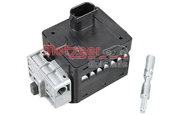 Origine Interrupteur allumage METZGER 0916741 ()