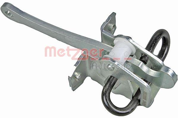 METZGER: Original Türscharnier 2312208 ()