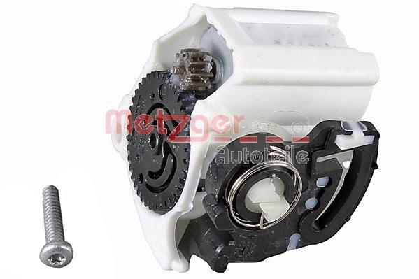 Zentralverriegelung 2317022 Clio II Schrägheck (BB, CB) 1.4 16V 95 PS Premium Autoteile-Angebot