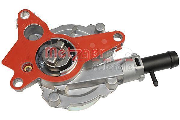 OE Original Unterdruckpumpe Bremsanlage 8010113 METZGER