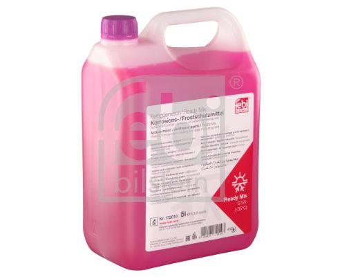 Frostschutz 172010 — aktuelle Top OE G012A8FA1 Ersatzteile-Angebote