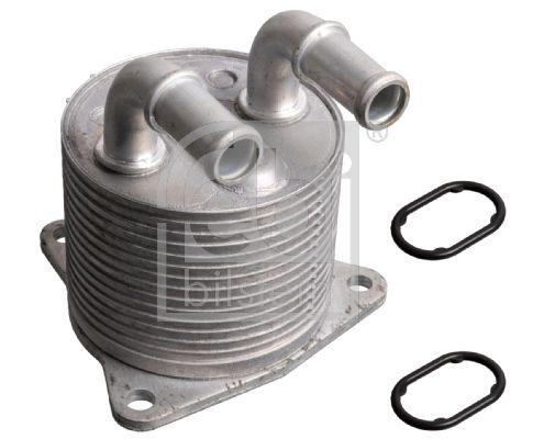 OE Original Automatikgetriebe Ölkühler 172464 FEBI BILSTEIN