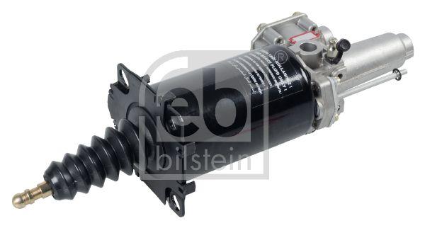 Buy FEBI BILSTEIN Clutch Booster 173037 truck