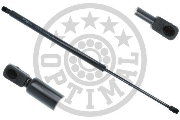OE Original Heckklappendämpfer AG-50062 OPTIMAL