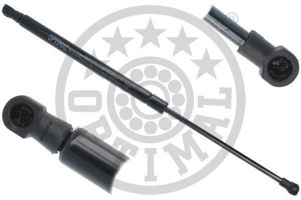 Original IVECO Gas struts AG-51029