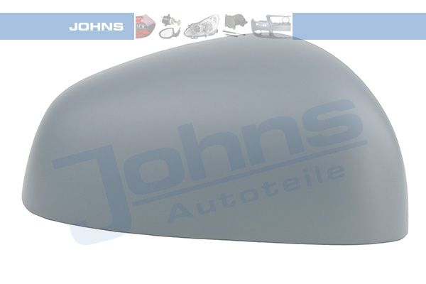 Buy original Side view mirror cover JOHNS 48 05 38-91