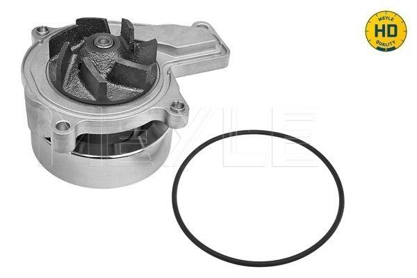 Wasserpumpe Mini F56 2014 - MEYLE 313 220 0027/HD ()