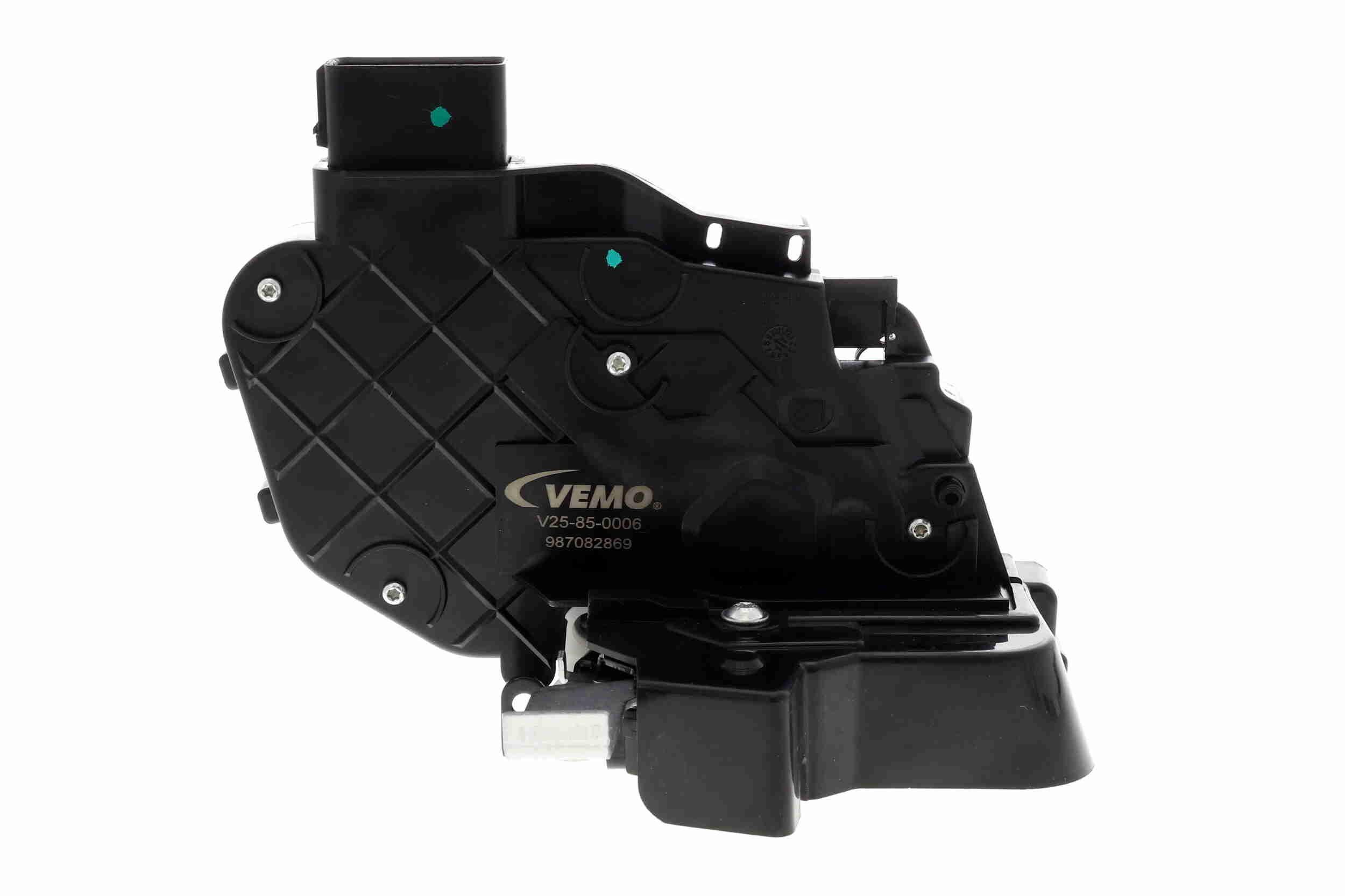 FORD COUGAR Stellelement Zentralverriegelung - Original VEMO V25-85-0006