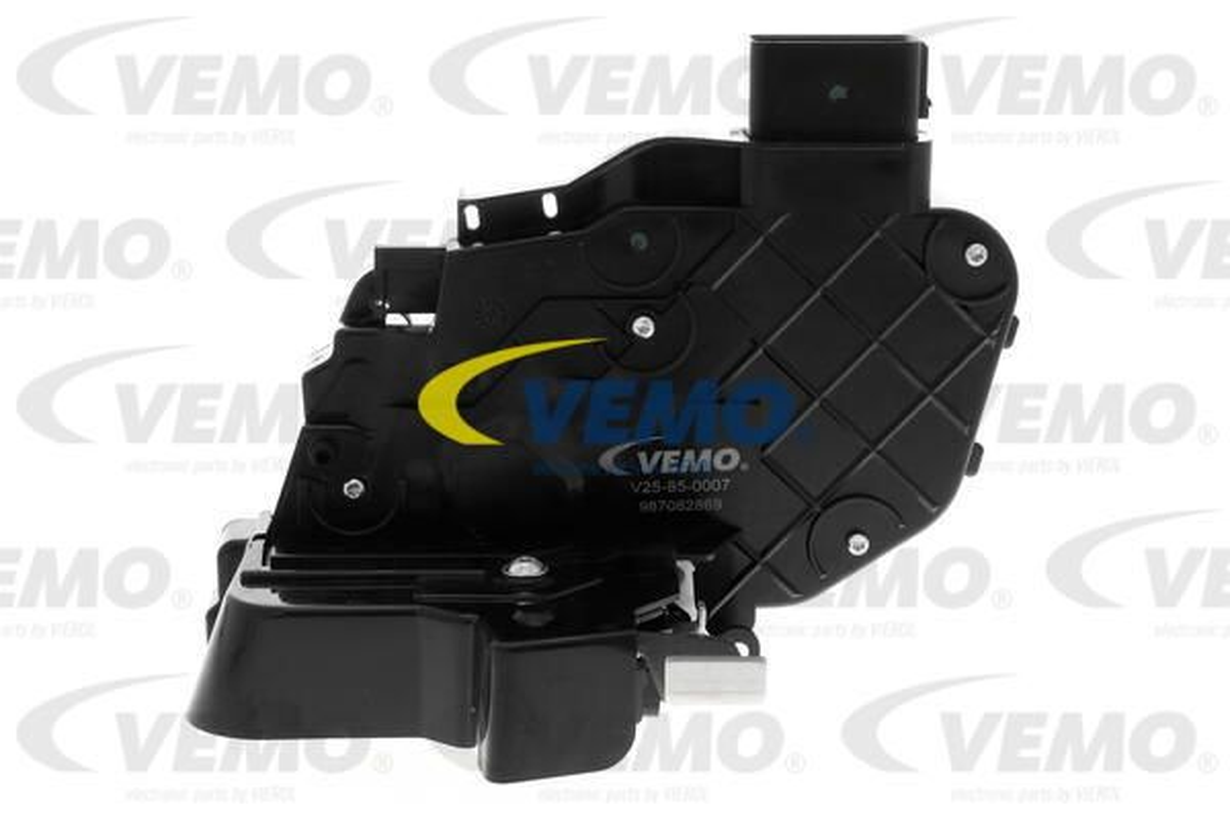 VEMO: Original Stellelement Zentralverriegelung V25-85-0007 ()