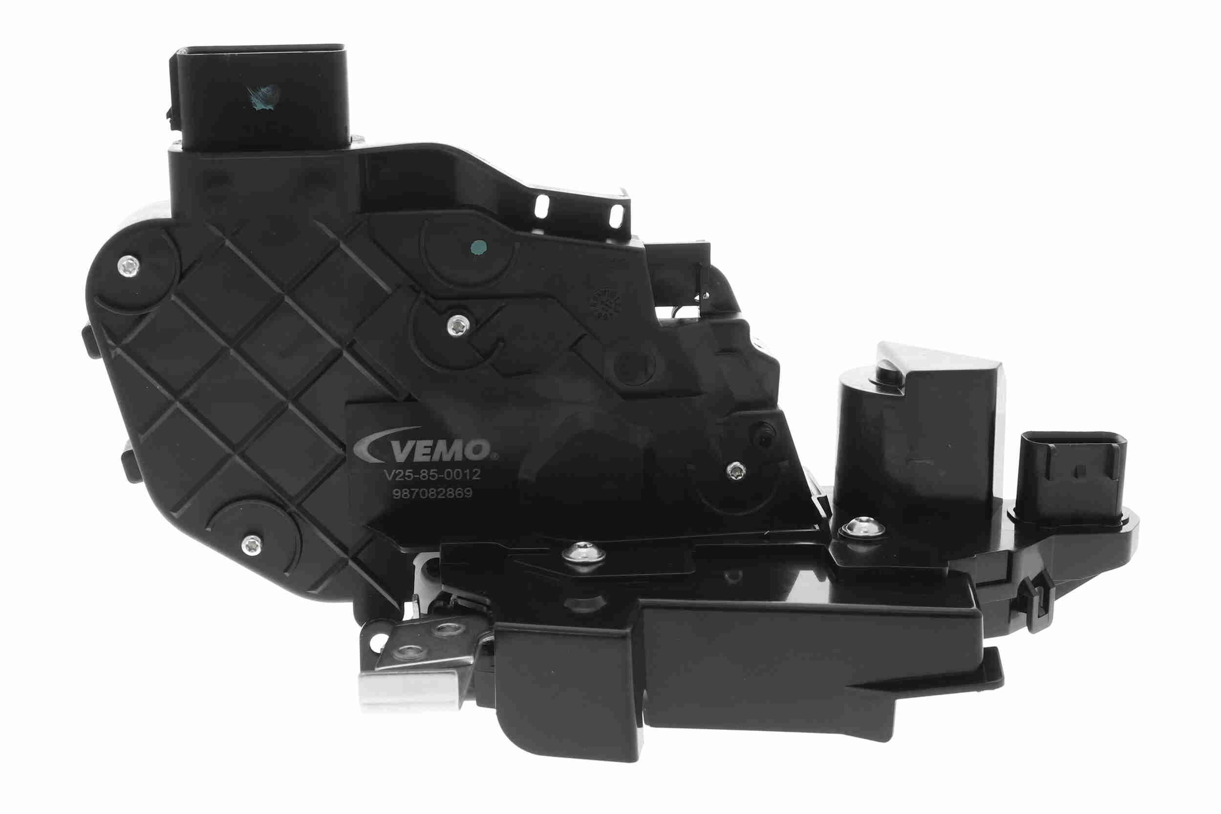 VEMO: Original Zentralverriegelung Motor V25-85-0012 ()