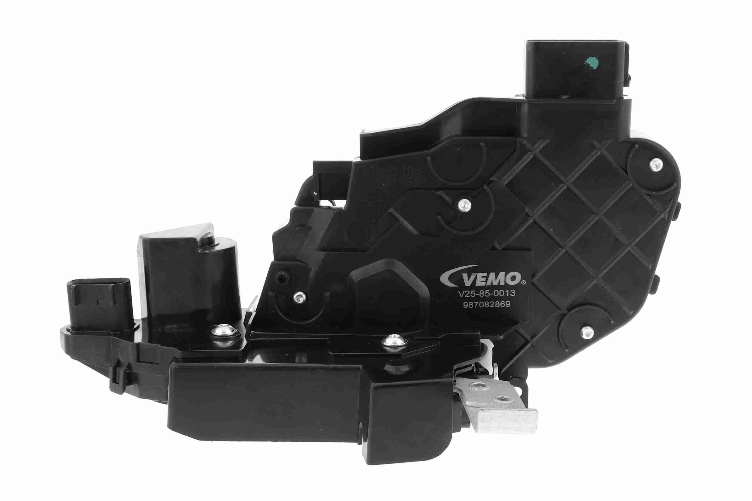 VEMO: Original Türschloß V25-85-0013 ()
