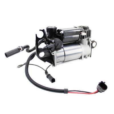 Origine Compresseur systeme d'air comprimé d'admission moteur MEAT & DORIA 58020 ()