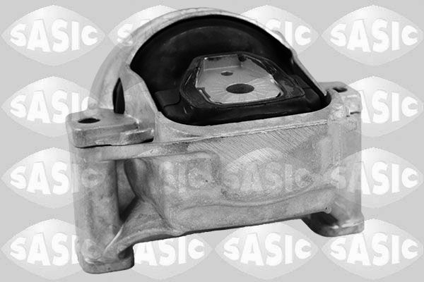 Original AUDI Motorlager 2706475