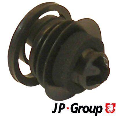 JP GROUP: Original Zierleiste 1189550500 ()