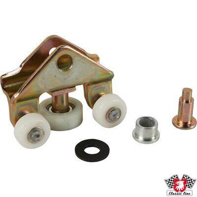 Luce della targa 1195600803 JP GROUP — Solo ricambi nuovi