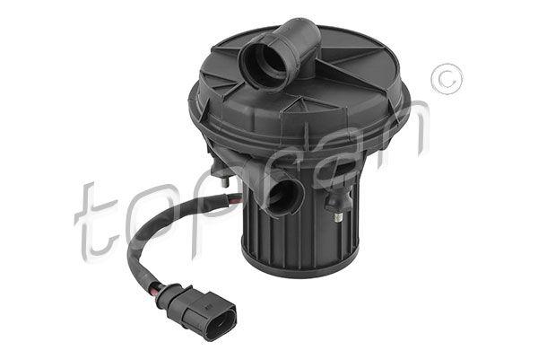 Buy original Secondary air pump TOPRAN 118 219