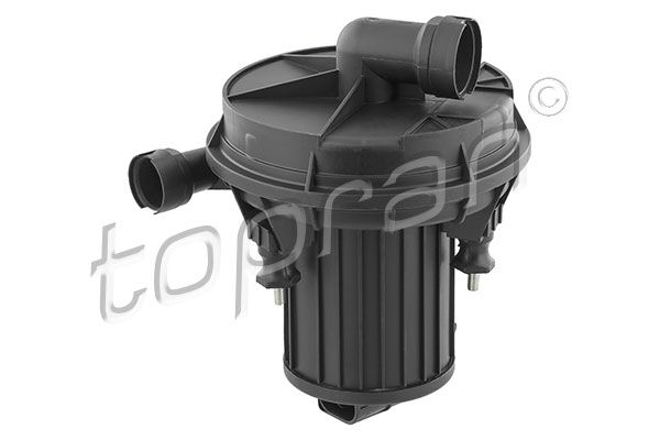 Secondary air pump module 118 485 Volkswagen TIGUAN 2017