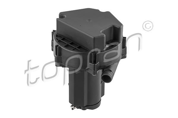Buy Secondary air injection pump TOPRAN 409 403