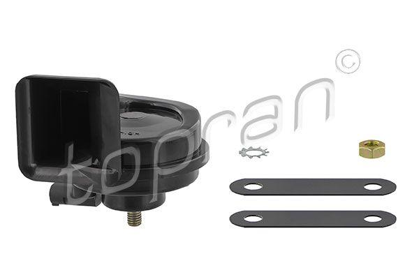 TOPRAN: Original Horn 501 021 ()