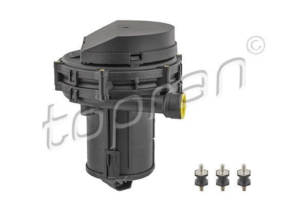 TOPRAN: Original Sekundärluftpumpenmodul 502 941 ()