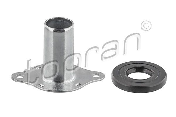 TOPRAN: Original Lager 503 539 ()