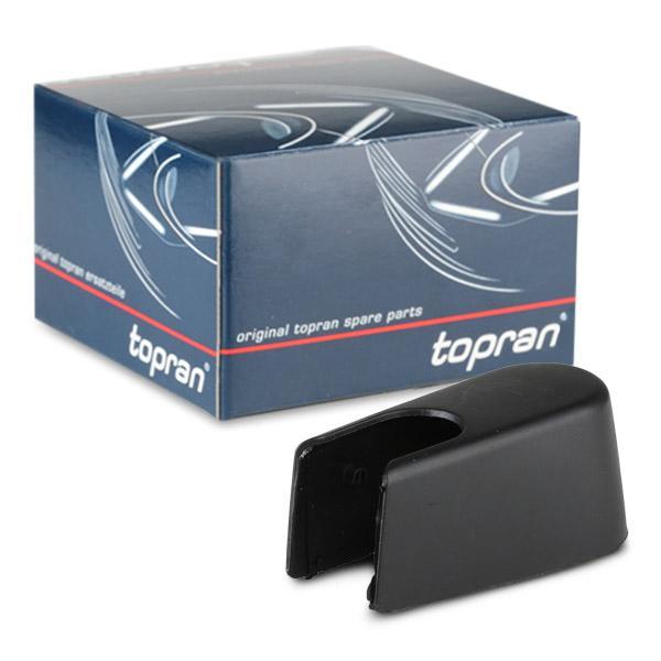 TOPRAN: Original Wischerarm 503 690 ()