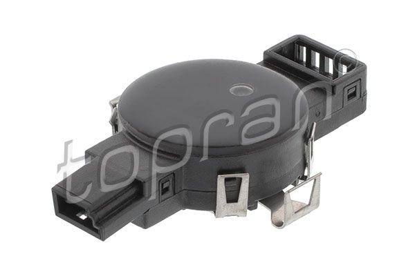 TOPRAN: Original Regen Lichtsensor 638 652 ()