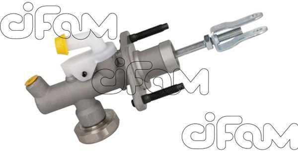 Geberzylinder CIFAM 505-208