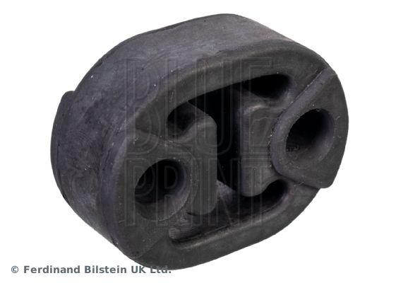 Halter, Abgasanlage ADBP800080 Nissan MICRA 2012