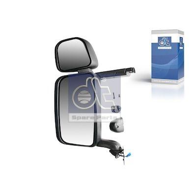 Specchietti retrovisori 1.22862 DT — Solo ricambi nuovi