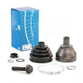VKJA 3028 Antriebswelle Antriebswellengelenk Gelenk SKF Gelenksatz