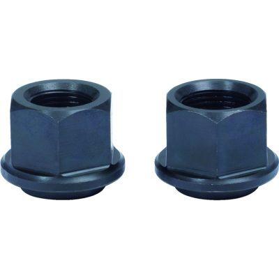 Hjulbultar och hjulmuttrar 150.1814 KS TOOLS — bara nya delar