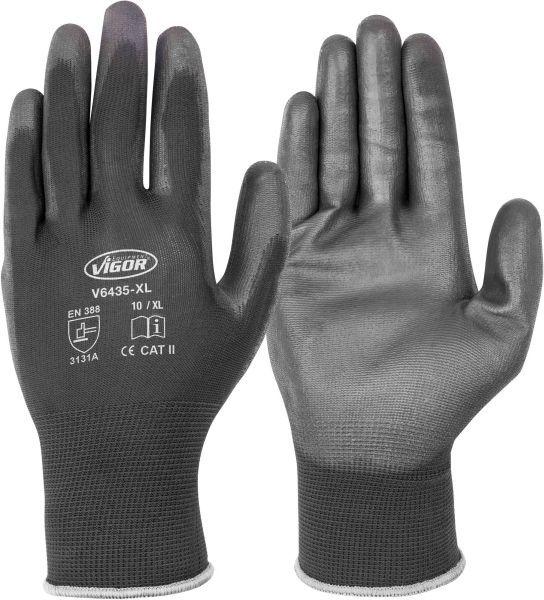 Schutzhandschuh V6435-XL Niedrige Preise - Jetzt kaufen!