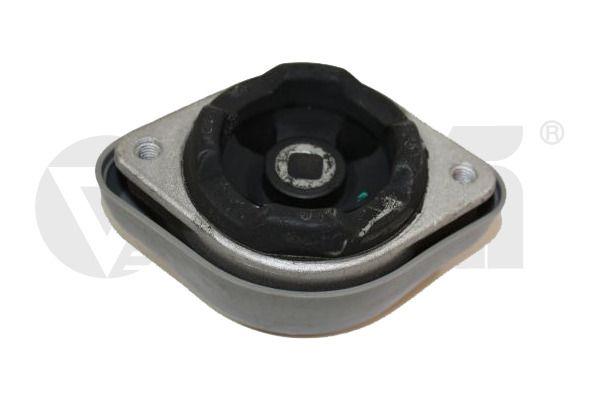 Original NISSAN Getriebelagerung 43991698401