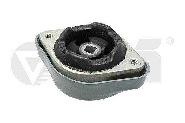 Original NISSAN Getriebehalter 43991698701