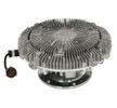 D5ME023TT THERMOTEC Kupplung, Kühlerlüfter für MERCEDES-BENZ online bestellen