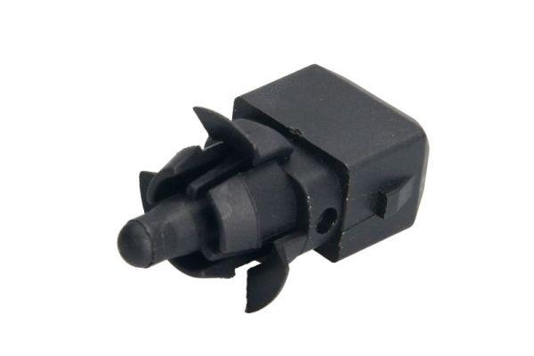 THERMOTEC: Original Sensor, Außentemperatur KTT070006 ()