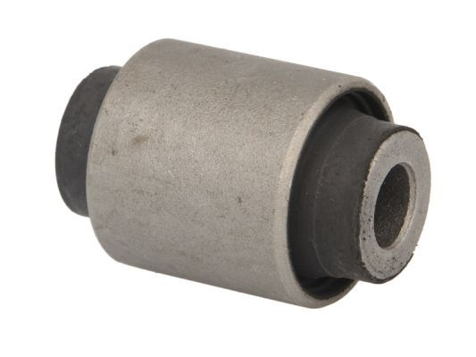 Buy Bush, stub axle pin YAMATO J51032BYMT
