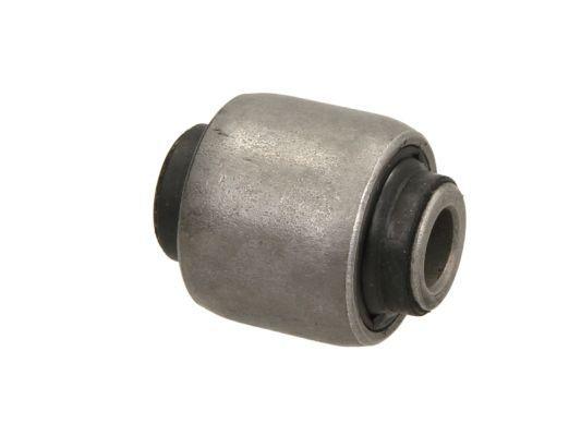 Buy Bush, stub axle pin YAMATO J55018CYMT