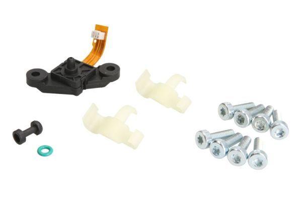 PNEUMATICS: Original Getriebe Reparatursatz PN-10585 ()