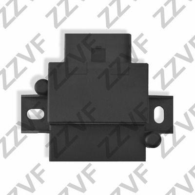 ZZVF: Original Kraftstoffpumpenrelais ZVF9369 ()