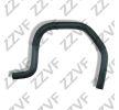 Hydraulikschlauch, Lenkung ZVR1031 — aktuelle Top OE 3241 1 095 526 Ersatzteile-Angebote
